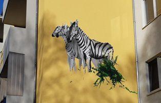 BERLINO CAMBIA I NOMI DELLE STRADE PER CANCELLARE IL SUO PASSATO COLONIALE, MA LA STORIA NON È FACEBOOK – di Edoardo Laudisi