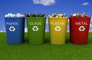 NATALE: IL WWF INDICA LA DIREZIONE PER UN NATALE #PLASTICFREE