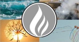 ACCORDO ENEA - SGI PER PROGETTI DI DECARBONIZZAZIONE DEL SISTEMA ENERGETICO