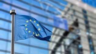 EUROPEANS: LA NUOVA INIZIATIVA DELLA RAPPRESENTANZA A MILANO DELLA COMMISSIONE UE