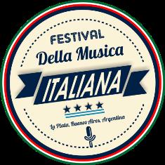 ALLA CAMERA LA PRESENTAZIONE DEL FESTIVAL DELLA MUSICA ITALIANA A LA PLATA