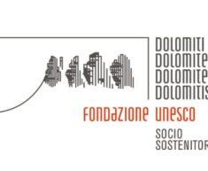 L'ASSOCIAZIONE BELLUNESI NEL MONDO SOCIO SOSTENITORE DELLA FONDAZIONE DOLOMITI UNESCO
