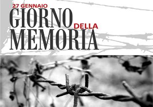 GIORNATA DELLE MEMORIA: A TIRANA LA CONFERENZA DI SILVIA HAIA ANTONUCCI