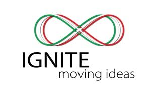 IGNITE – MOVING IDEAS: IL NUOVO PROGETTO DELLA CAMERA DI COMMERCIO ITALIANA IN CINA
