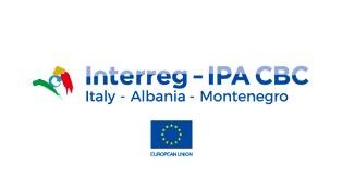 PROGRAMMA ITALIA-ALBANIA-MONTENEGRO: PROROGATA AL 20 GIUGNO LA SCADENZA DEL BANDO