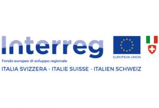 """INTERREG ITALIA-SVIZZERA: PRESENTATO PROGETTO """"GIOCONDA"""""""