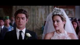 IO CHE AMO SOLO TE: IL FILM DI MARCO PONTI A TIRANA CON L'IIC