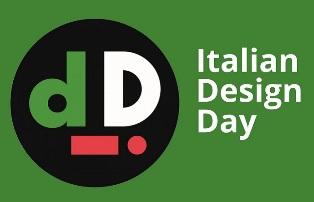 LE TAPPE DEL DESIGN ITALIANO