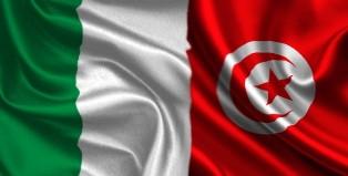 GEMELLAGGIO ITALIA -TUNISIA PER RIFORMA GIUSTIZIA AMMINISTRATIVA TUNISINA