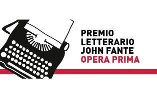 PRESENTAZIONE A ROMA DEI FINALISTI PREMIO JOHN FANTE OPERA PRIMA 2019