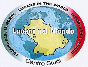BASILICATA NEL MONDO/ SU RAI ITALIA LA STORIA DI UNA COMUNITÀ