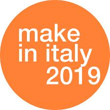 CHIUDE IL MAKE IN ITALY FESTIVAL: GLI ARTIGIANI DEL FUTURO VINCONO CON SOSTENIBILITÀ E NUOVE TECNOLOGIE DIGITALI