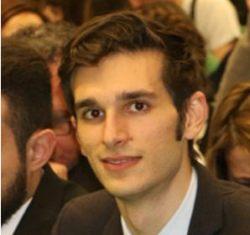 STUDENTE DI MARATEA VINCE IL FUJITSU AI-NLP CHALLENGE