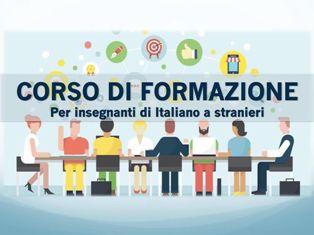 ALL'IIC DI NEW DELHI UN CORSO DI FORMAZIONE PER INSEGNANTI DI ITALIANO A STRANIERI