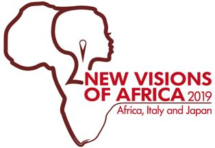 "A TOKYO LA CONFERENZA ""NEW VISIONS OF AFRICA - AFRICA, ITALY AND JAPAN"""