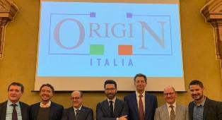 A CASERTA LA 13^ ASSEMBLEA DI ORIGIN ITALIA