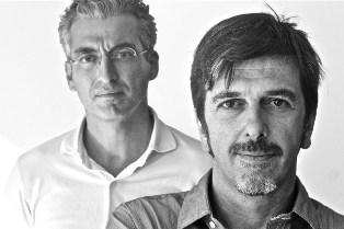 IL DESIGN E LA CITTÀ DEL FUTURO: LA CONFERENZA A LUBIANA