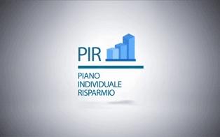 UNGARO - FREGOLENT(PD): SUI PIR DAL SOTTOSEGRETARIO VILLAROSA RISPOSTA DELUDENTE