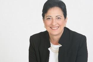 POLITICHE 2018/ ANGELA MARIA PIROZZI (PD) IN CORSA PER IL SENATO