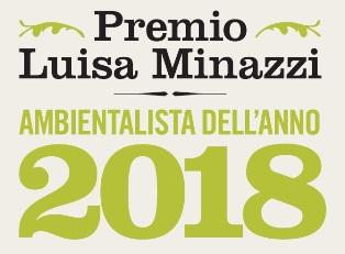 A CASALE MONFERRATO IL PREMIO LUISA MINAZZI PROMOSSO DA LEGAMBIENTE E LA NUOVA ECOLOGIA