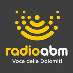 LA PROGRAMMAZIONE DI RADIO ABM