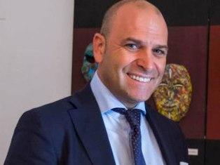 LAVORARE NEL PRESENTE CON LO SGUARDO RIVOLTO AL FUTURO: L'ANALISI DI MASSIMO ROMAGNOLI SULL'AERONAUTICA MILITARE ITALIANA