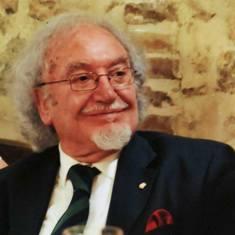CONFERITA A FRANCO SANTELLOCCO GARGANO LA CITTADINANZA ONORARIA DALLA NATIA LUCO DEI MARSI
