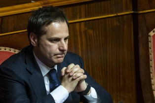 UNGARO E FREGOLENT (PD): SAN MARINO AVVERTÌ AUTORITÀ ITALIANE SU VICENDA PRESTITI A SIRI? LO CHIEDIAMO A TRIA
