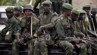 UNHRC: PREOCCUPAZIONE PER LE ATROCITÀ COMMESSE IN RD DEL CONGO NELLA PROVINCIA DI TANGANYIKA