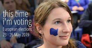 EUROPEE 2019: UN ELETTORATO PRO-EUROPEO E GIOVANE CON ASPETTATIVE CHIARE/ I DATI EUrOBAROMETRO