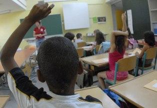 EDUCAZIONE E IMMIGRAZIONE: IL RAPPORTO UNESCO