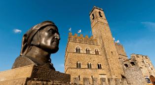 DANTE IN EUROPA 2019: APPUNTAMENTO ALL'IIC DI CRACOVIA