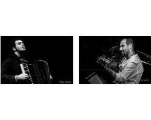 """LA LUNGA NOTTE DEI CONSOLATI: ALL'IIC DI AMBURGO IL """"TOUR DE JAZZ"""""""