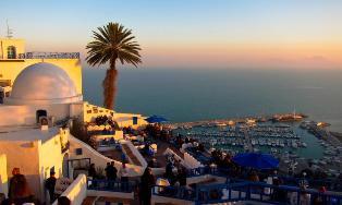 TUNISI: UN CONVEGNO CON L'IIC PER SCOPRIRE L'ARCHITETTURA ITALIANA NEL PAESE