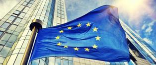 """""""EUROPE IN MY REGION"""": ULTIME SETTIMANE PER PARTECIPARE AL CONCORSO DI BLOGGING"""