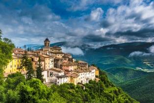 PROMOZIONE DEL TURISMO MADE IN ITALY IN CINA