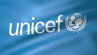 UNICEF ITALIA SULLA GIORNATA INTERNAZIONALE DELLA FAMIGLIA