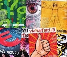 B4DPA: GLI STUDENTI SI SFIDANO PER INNOVARE LA PUBBLICA AMMINISTRAZIONE