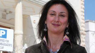 EUROPARLAMENTO: MONITORARE ATTENTAMENTE LO STATO DI DIRITTO A MALTA