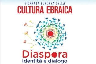 18° GIORNATA EUROPEA DELLA CULTURA EBRAICA: LA SICILIA AL CENTRO DELLA MANIFESTAZIONE