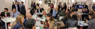 SALONE INTERNAZIONALE DEL RESTAURO: PRESENTATA LA 25° EDIZIONE IN PROGRAMMA A FERRARA A MARZO 2018