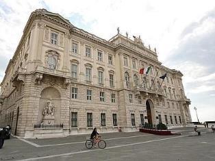 MINORANZE: DAL FRIULI VENEZIA GIULIA 1,1 MLN EURO PER LE ASSOCIAZIONI SLOVENE