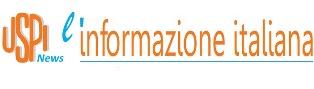 """ONLINE """"USPINEWS"""": IL NUOVO PORTALE DELL'INFORMAZIONE ITALIANA DI QUALITÀ"""