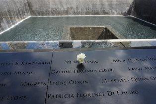 11 SETTEMBRE/ NISSOLI (FI): FARE MEMORIA PER PRESERVARE I VALORI OCCIDENTALI DI LIBERTÀ