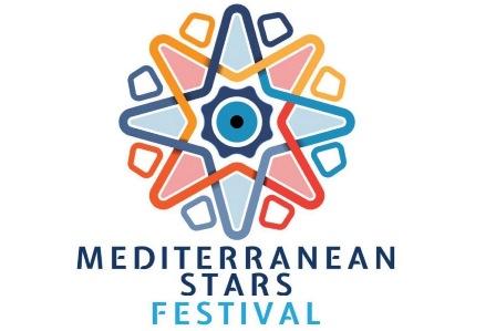 """A MALTA IL """"MEDITERRANEAN STARS FESTIVAL"""" TARGATO ITALIA"""
