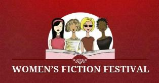 A MATERA TORNA IL WOMEN'S FICTION FESTIVAL