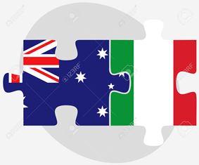 A CANBERRA IL 1° FORUM ITALO-AUSTRALIANO DELLE SCIENZE E DELL'INNOVAZIONE