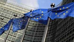 """IL 28 FEBBRAIO PRIMO """"EU INDUSTRY DAY"""" A BRUXELLES"""