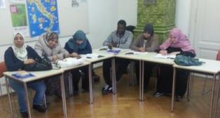 Ufficio Bilinguismo Bolzano : Provincia di bolzano al via nuovi corsi di formazione