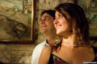 """""""ROMANTISCHES KONZERT"""": IL GRAN DUO ITALIANO A MARZO IN CONCERTO A MONACO"""